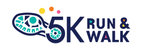 5k walk and run logo-09