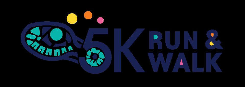5k walk and run logo-09