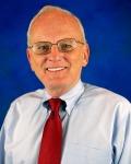 Jim Olson hi res2 (2)